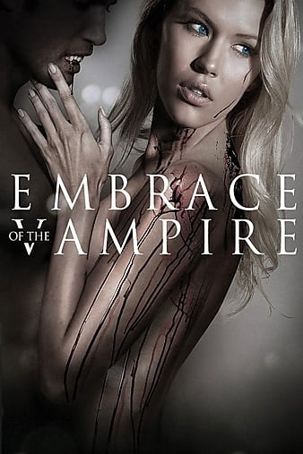 Embrace of the vampire 2013 – yts movie torrent.