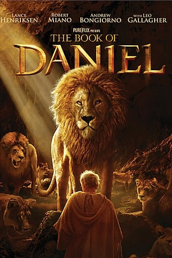 The Book Of Daniel 2013 720p Bluray H264 Aac Rarbg Torrent Download Alice amter is a british born actress of mixed ethnic heritage. rarbg
