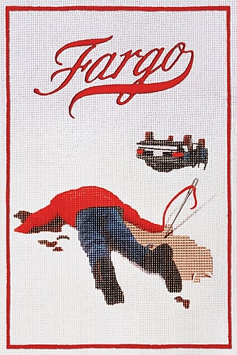 Download fargo hd torrent and fargo movie yify subtitles, fargo subs.