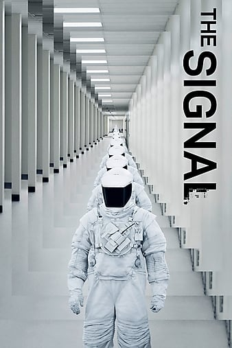 The Signal 2014 LIMITED 1080p BluRay x264-[theAmresh]