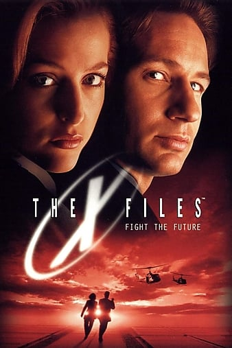 Direct torrent movie downloads because science: is the x-files.