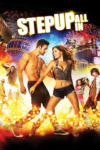 Descargar torrent de peliculas step up: all in torrents de peliculas.