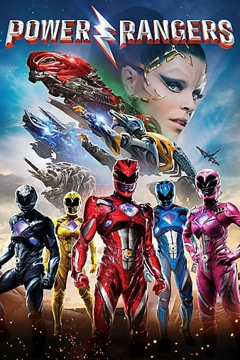 Power.Rangers.2017.WEB-DL.x264-FGT