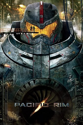 pacific rim 1080p blu-ray torrent