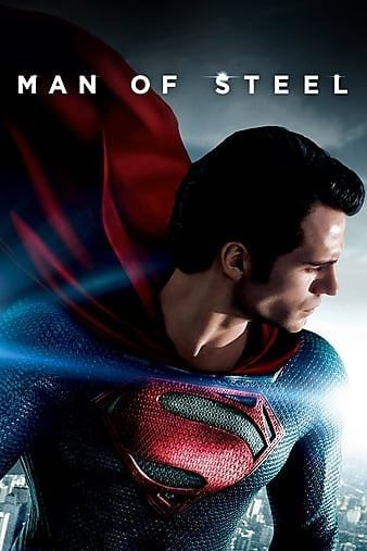 man of steel torrent