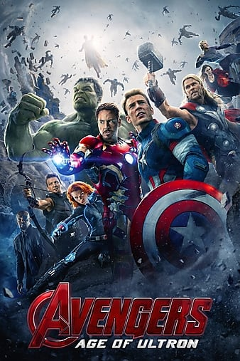 Avengers.Age.of.Ultron.2015.BRRip.XviD.MP3-XVID