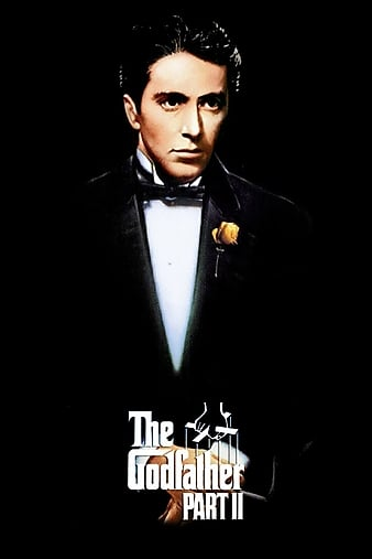 the godfather 2 mp4 download