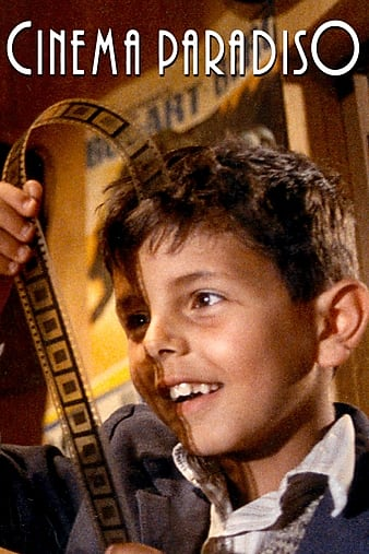 cinema paradiso torrent download 1080p
