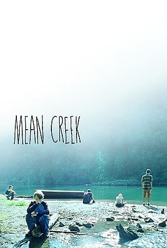 mean creek torrent