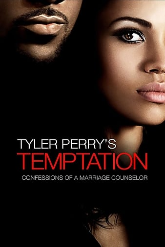 Download Temptation Confessions of a Marriage Counselor 2013 1080p BluRay Torrent