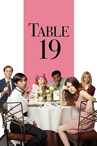 Table 19 2017 1080p BluRay x264-DRONES [HDSector]