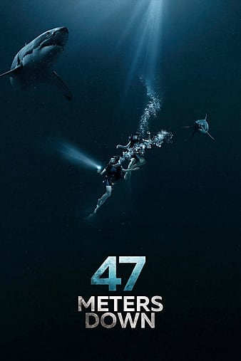 47.Meters.Down.2017.1080p.WEB-DL.DD5.1.H264-FGT
