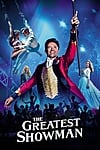 The Greatest Showman