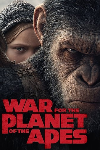 War For The Planet Of The Apes 2017 INTERNAL 720p BluRay CRF x264-SAPHiRE[rarbg]