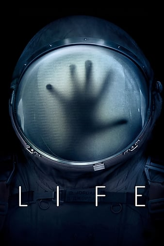 Life 2017 WEB-DL x264-FGT