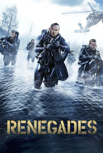 Renegades 2017 WEB-DL x264-FGT