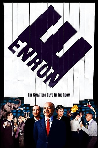 Enron: the smartest guys in the room subtitles | 12 subtitles.