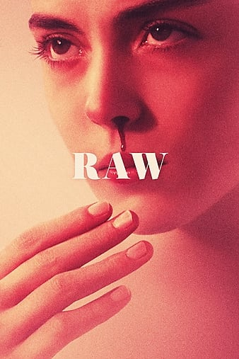 Raw 2016 SUBBED 720p WEB-DL XviD AC3-FGT