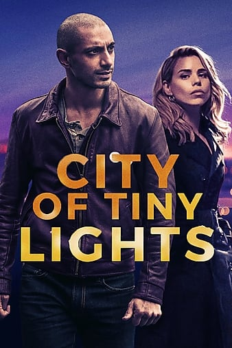 Download City of Tiny Lights 2016 1080p WEBRip x264-iNTENSO[RARBG]-[theAmr Torrent