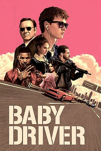 Baby.Driver.2017.1080p.WEB-DL.DD5.1.H264-FGT