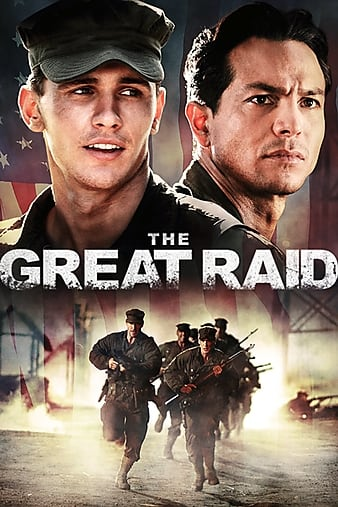 download 720p movie raid