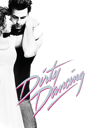 Dirty Dancing 2017 1080p BluRay REMUX AVC DTS-HD MA 5 1-FGT