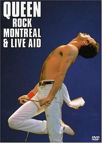 queen rock montreal live aid blu ray download