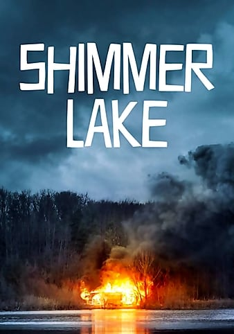 Shimmer Lake (2017) 720p WEBRip XviD AC3-FGT