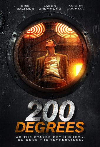 200 Degrees 2017 1080p WEB-DL DD5 1 H264-FGT