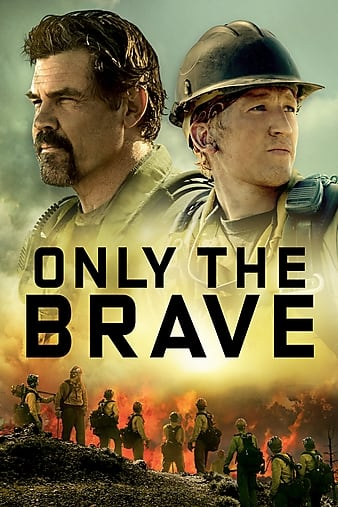Only.The.Brave.2017.1080p.BluRay.x264-GECKOS