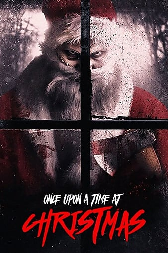 Once Upon a Time at Christmas 2017 WEB-DL XviD AC3-FGT [rarbg]