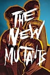 The.New.Mutants.2020.1080p.BluRay.x264.DTS-FGT
