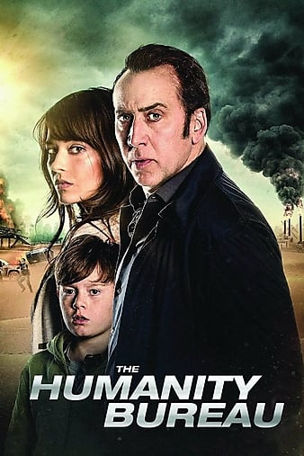 The.Humanity.Bureau.2017.720p.WEB-DL.XviD.AC3-FGT