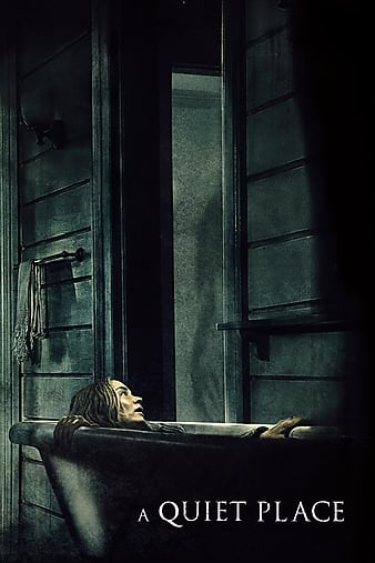 A Quiet Place 2018 Poster_opt