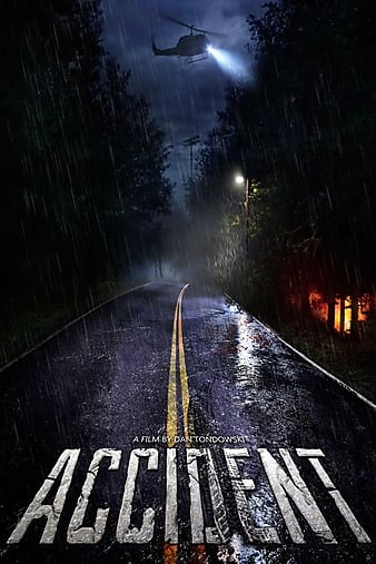 The Accident Movie Download Utorrent