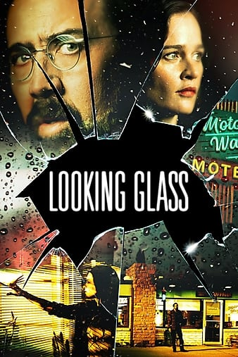 Looking Glass 2018 WEB-DL x264-FGT