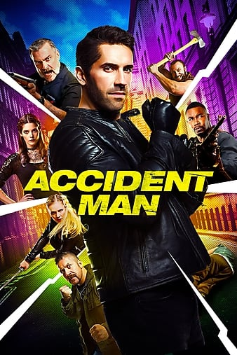 Accident.Man.2018.1080p.BluRay.REMUX.AVC.DTS-HD.MA.5.1-FGT