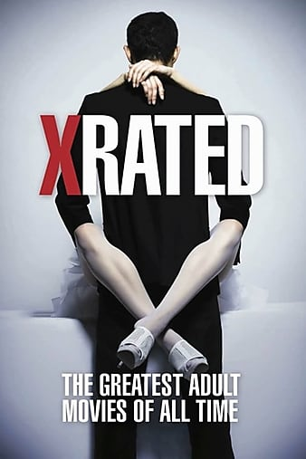 x rated torrent