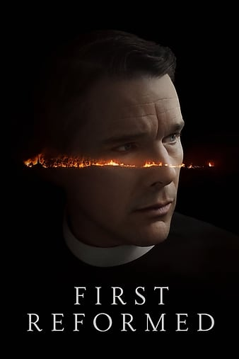 First.Reformed.2017.1080p.BluRay.x264.DTS-HD.MA.5.1-FGT