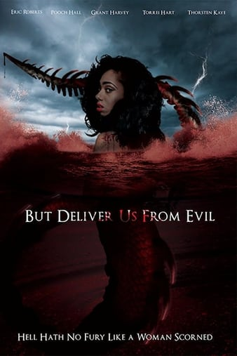 But Deliver Us From Evil 2017 1080p Web Dl Aac2 0 H264 Fgt Torrent Download