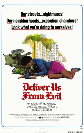 Deliver Us From Evil Joey 1975 1080p Webrip X265 Rarbg Torrent Download