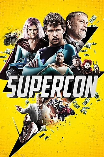 Supercon 2018 Poster_opt