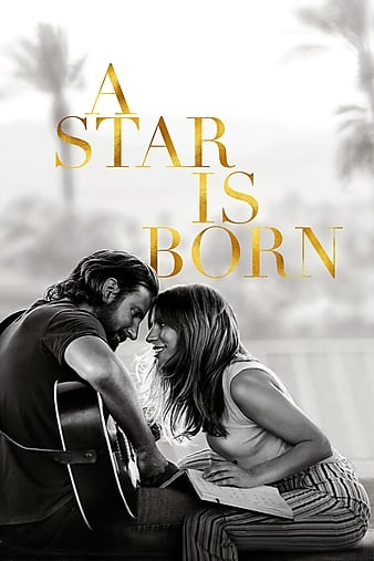 A Star Is Born 2018 Encore Edition 1080p BluRay REMUX AVC