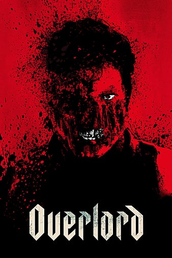 Overlord.2018.WEB-DL.x264-FGT