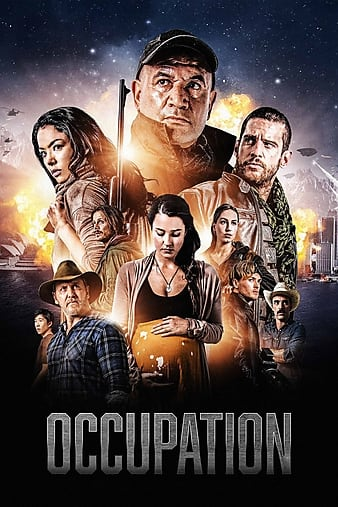 Occupation 2018 Poster_opt