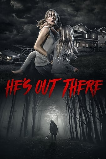 Hes.Out.There.2018.1080p.AMZN.WEBRip.DDP5.1.x264-NTG