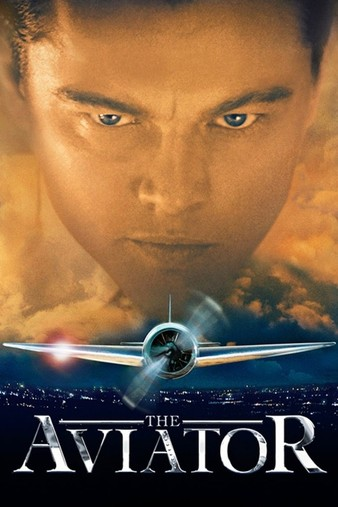 Yify movies download the aviator yify movies torrent and the.