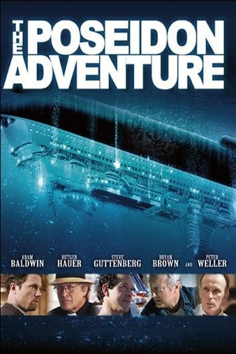 The Poseidon Adventure 2005 720p Bluray X264 Pif4 Torrent