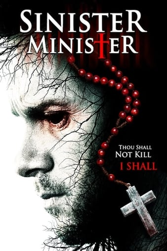 sinister movie download in hindi full hd