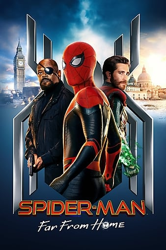 Spider.Man.Far.From.Home.2019.1080p.WEBRip.x264.AAC2.0-SHITBOX